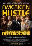 14 - American Hustle