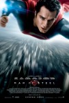 14 - Man of Steel