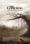 14 - The Conjuring