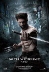 14 - The Wolverine