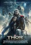 14 - Thor 2