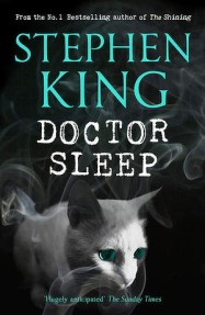 2013 - Doctor Sleep