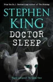 2013 - Doctor Sleep