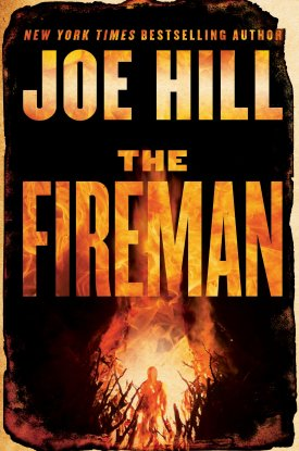 the-fireman-by-joe-hill