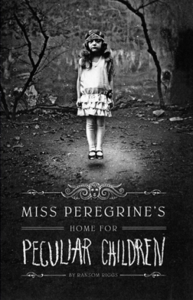 miss-peregrines-home-for-peculiar-children-book