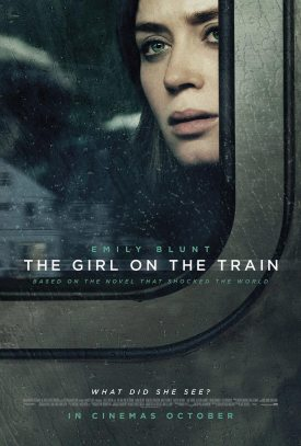 the-girl-on-the-train-2016