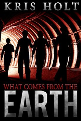 what-comes-from-the-earth