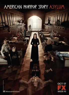 american-horror-story-season-2