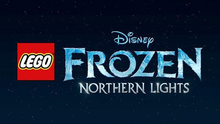 lego-frozen-northern-lights
