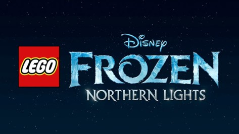 lego-frozen-northern-lights
