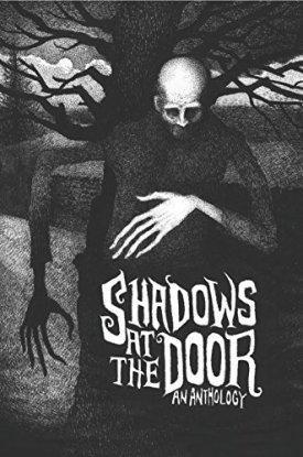 shadows-at-the-door