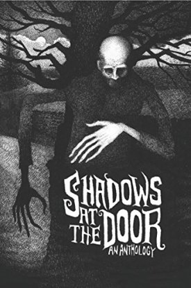 shadows-at-the-door