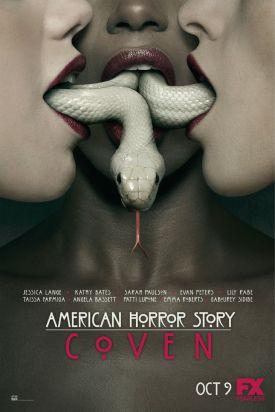american-horror-story-season-3