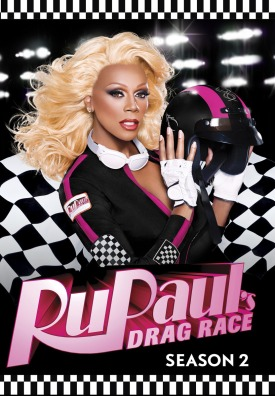 rupauls-drag-race-season-2