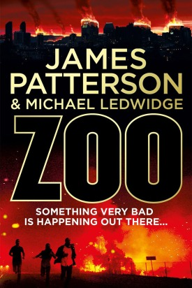 zoo-by-james-patterson