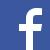 GCT on Facebook