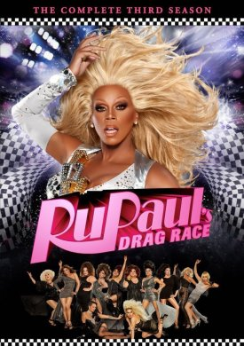 rupauls-drag-race-season-3