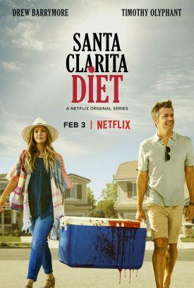 santa-clarita-diet-s1