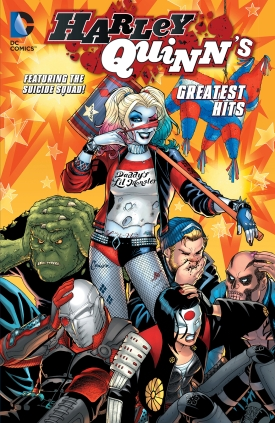 harley-quinns-greatest-hits